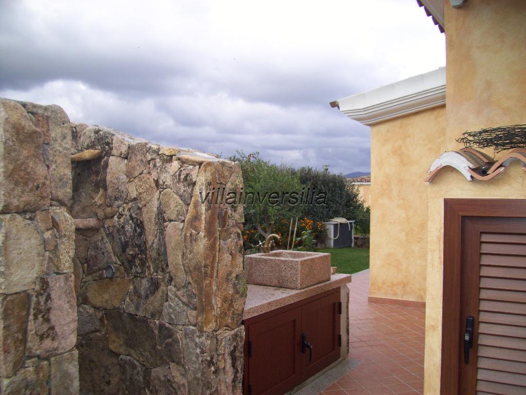 Foto 5/21 per rif. V 11815 Sardegna