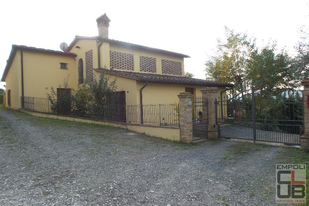 Altro in vendita a Empoli, 8 locali, prezzo € 480.000   CambioCasa.it