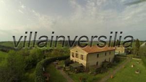 Foto 3/7 per rif. V 13415 Volterra