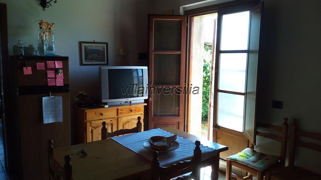 Foto 3/14 per rif. V 13415 Volterra