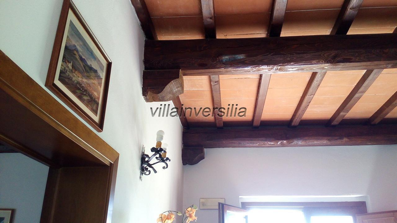 Foto 11/14 per rif. V 13415 Volterra