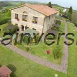 Foto 2/7 per rif. V 13415 Volterra
