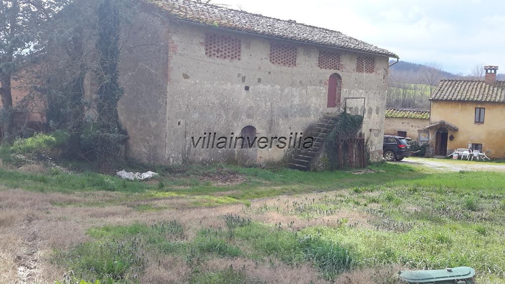 Foto 8/13 per rif. V 2216 Toscana