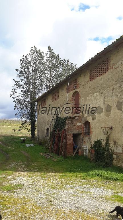 Foto 5/13 per rif. V 2216 Toscana