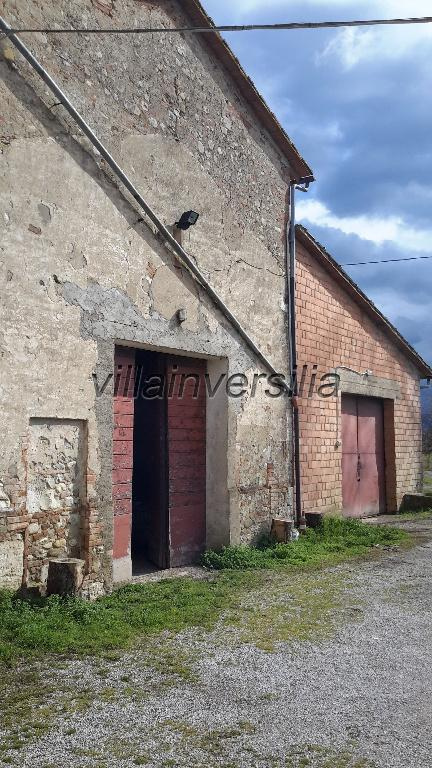 Foto 2/8 per rif. V 2216 Toscana