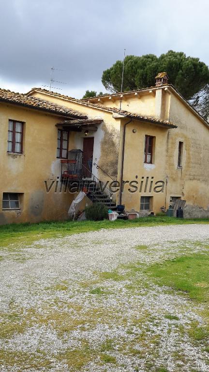 Foto 11/13 per rif. V 2216 Toscana