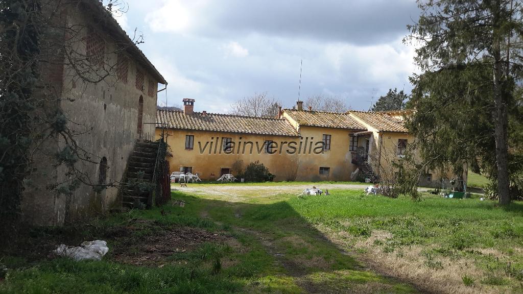 Foto 12/13 per rif. V 2216 Toscana