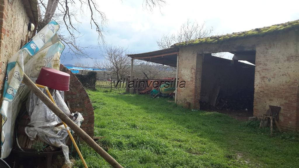 Foto 6/13 per rif. V 2216 Toscana
