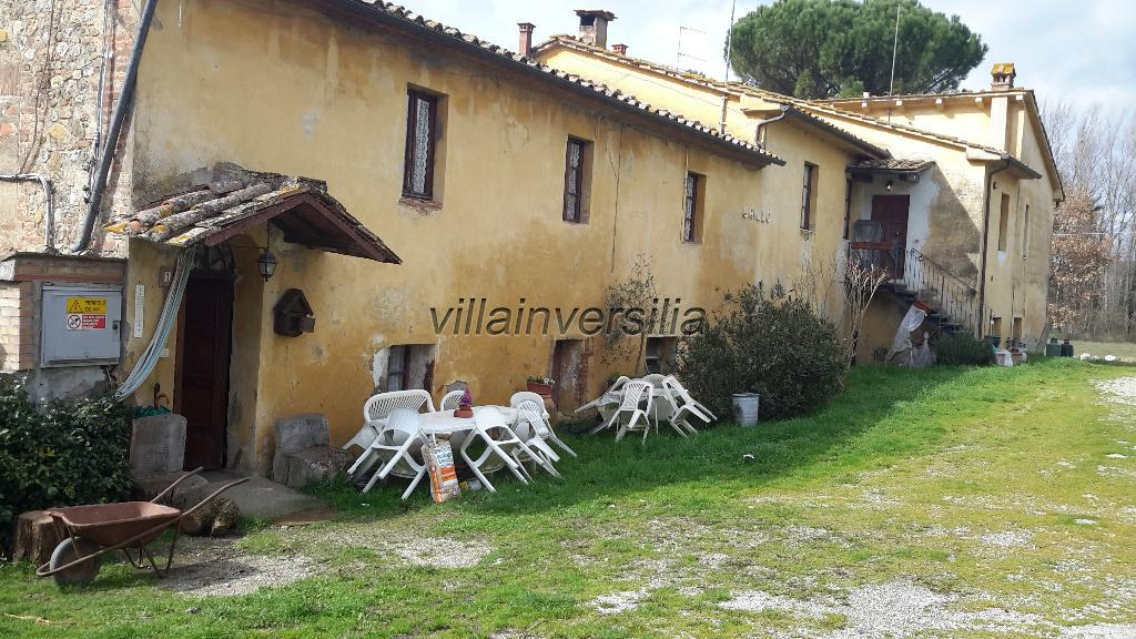 Foto 2/13 per rif. V 2216 Toscana