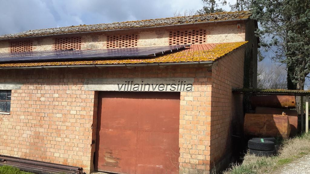 Foto 13/13 per rif. V 2216 Toscana