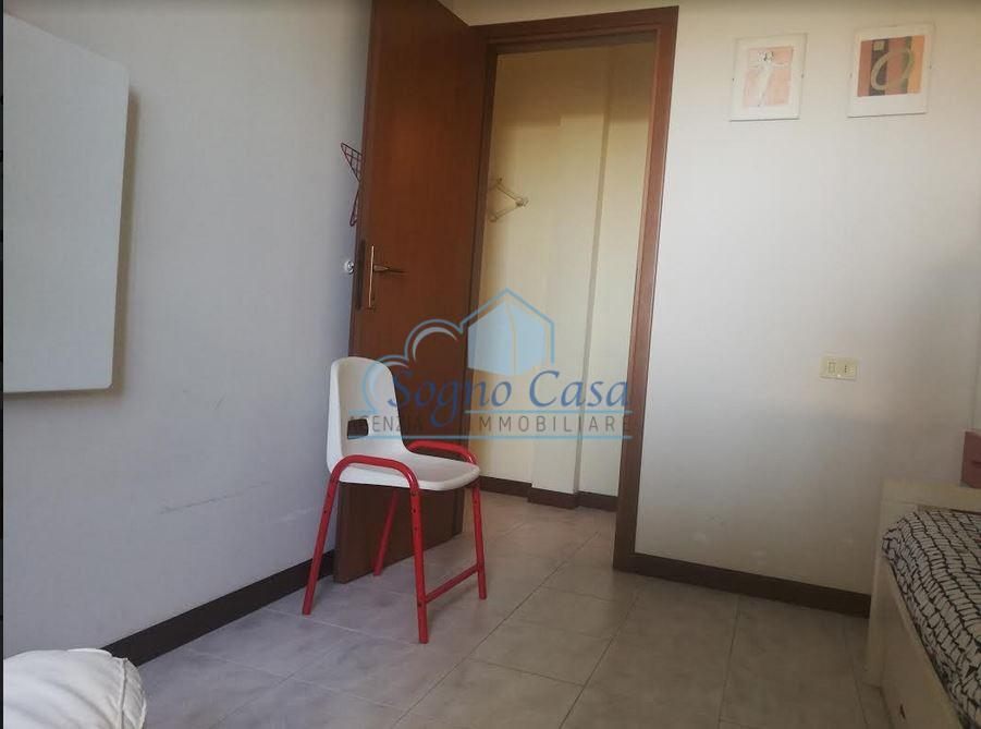 Appartamento in vendita, rif. 75603