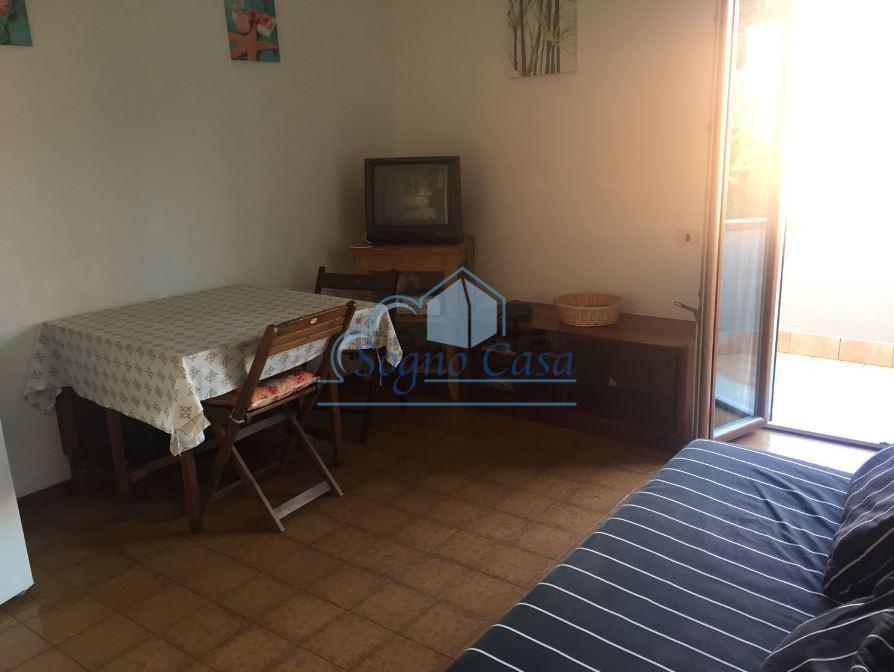 Appartamento in vendita, rif. 79307