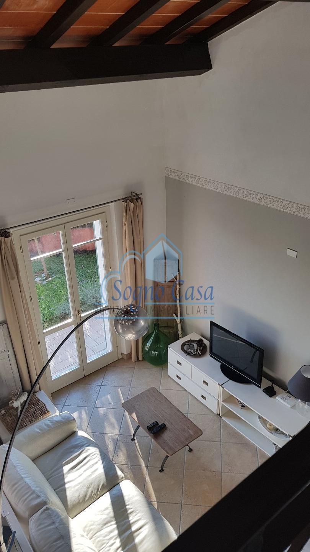 Terratetto in vendita, rif. 104440