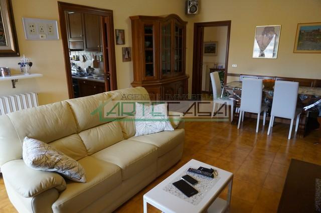 Appartamento in vendita, rif. AC5604