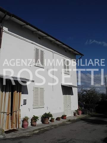 Terratetto in vendita a Torre, Fucecchio (FI)