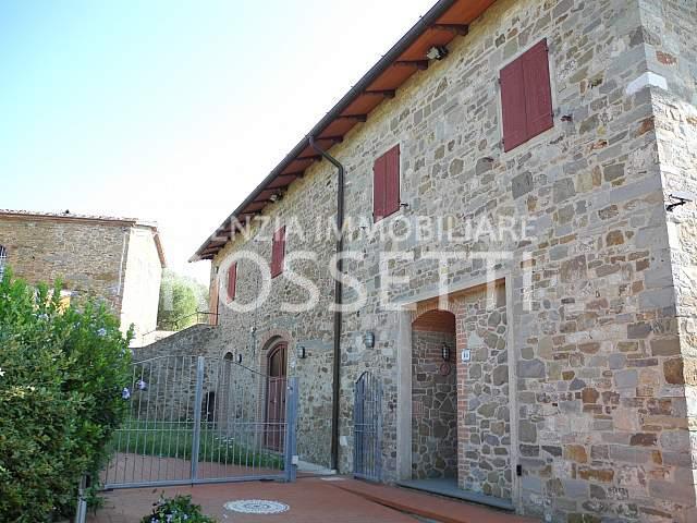 Rustico in vendita a Faltognano, Vinci (FI)