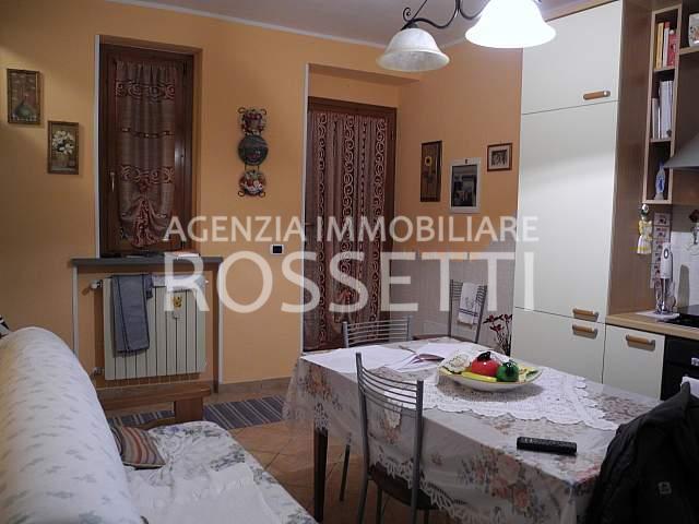 Terratetto in vendita a Scala, San Miniato (PI)