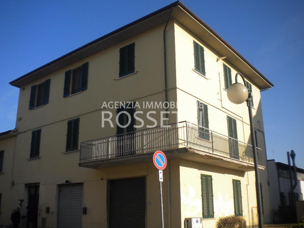 Casa singola in vendita a Stabbia, Cerreto Guidi (FI)