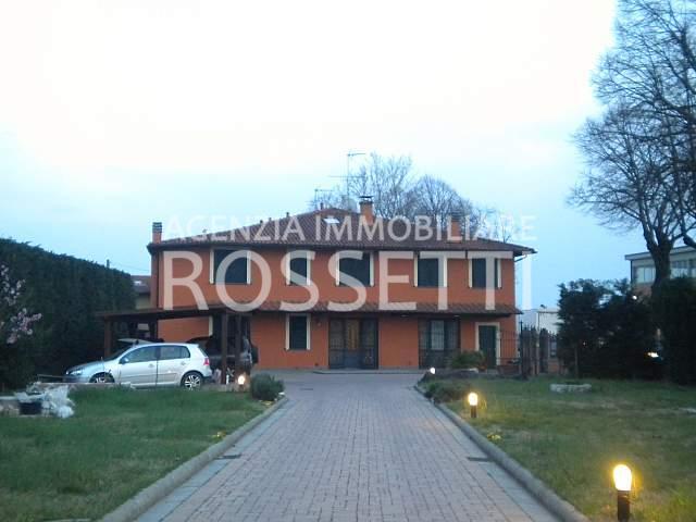 Villetta a schiera in vendita a Bassa, Cerreto Guidi (FI)