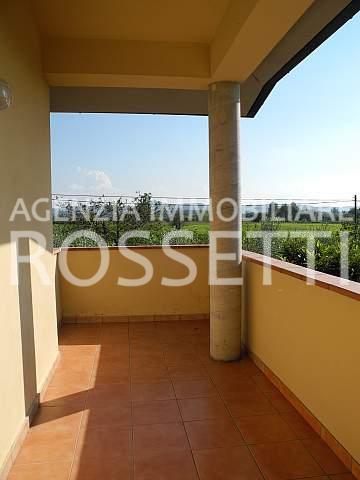 Appartamento in vendita a Bassa, Cerreto Guidi (FI)