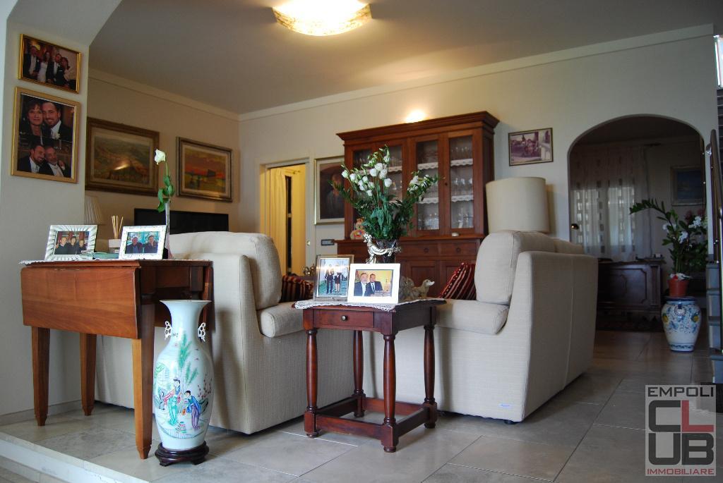 Villa singola in vendita, rif. 1/3064