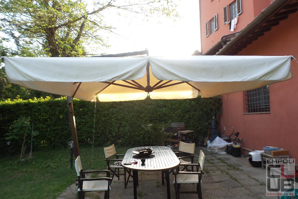 Colonica in vendita a Montelupo Fiorentino (FI)