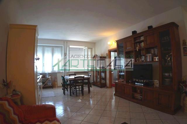 Appartamento in vendita, rif. AC5642