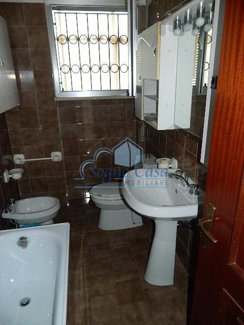 Appartamento in vendita, rif. 105635