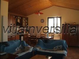 Foto 3/7 per rif. V 5316   rustici   Siena