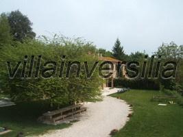 Foto 5/7 per rif. V 5316   rustici   Siena