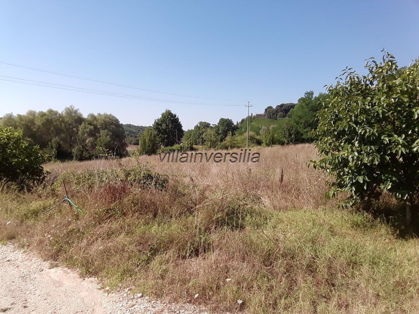 Foto 17/21 per rif. V 5316   rustico  Siena