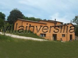 Azienda agricola a Siena