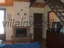 Foto 4/7 per rif. V 5316   rustici   Siena