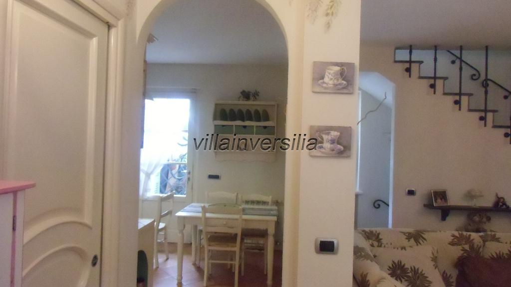 Photo 1/21 for ref. V 5016 villa Pietrasanta