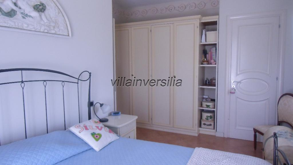Photo 9/21 for ref. V 5016 villa Pietrasanta