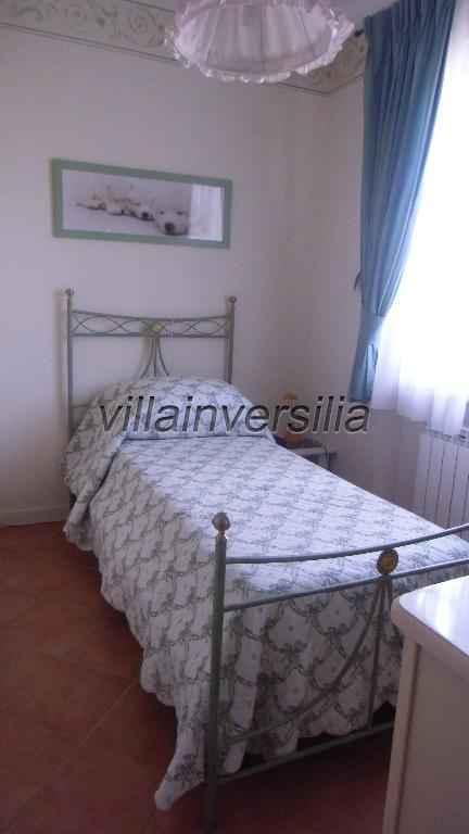 Photo 6/21 for ref. V 5016 villa Pietrasanta