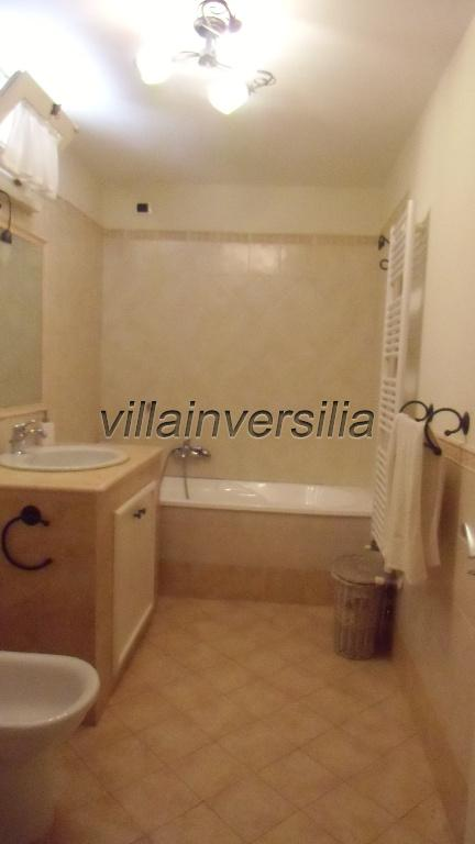 Photo 13/21 for ref. V 5016 villa Pietrasanta