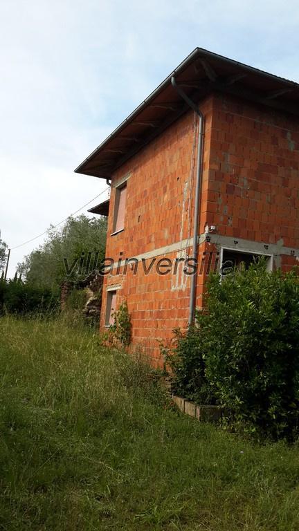 Foto 12/15 per rif. V 6616 rustico Lucignano
