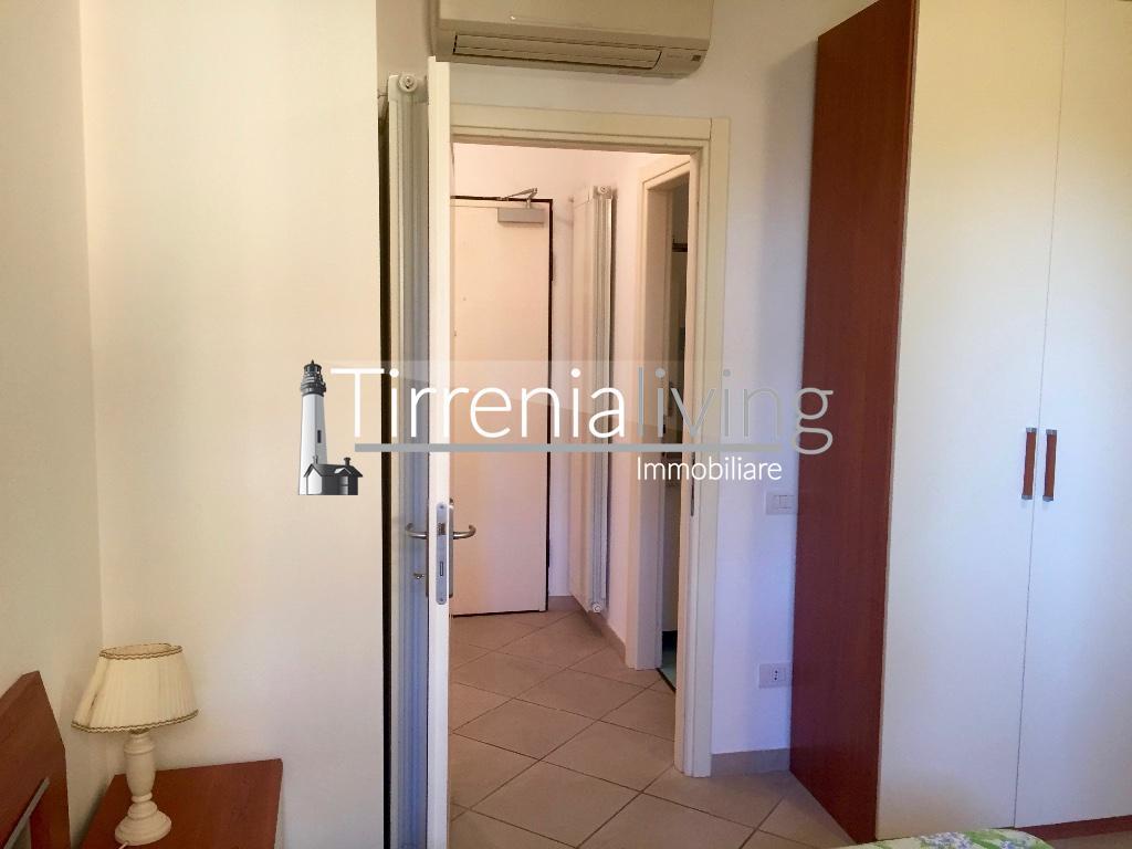 Appartamento in affitto, rif. A-178I
