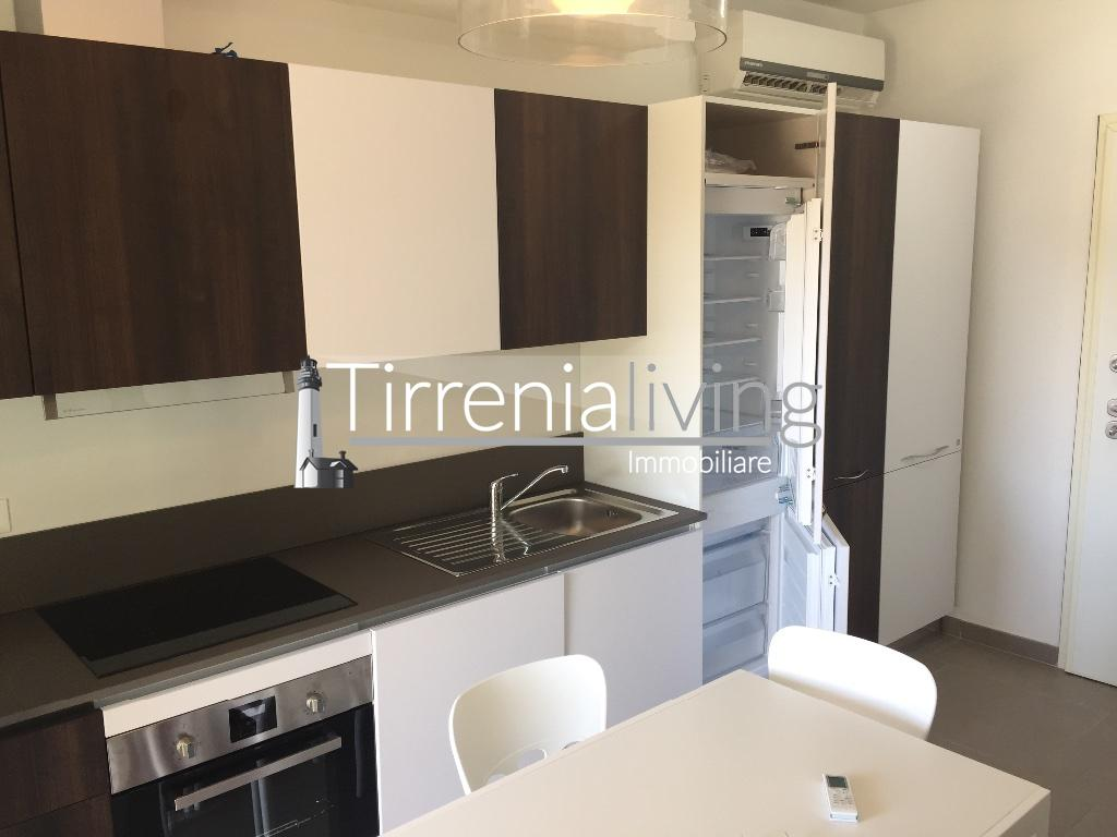 Appartamento in vendita, rif. C-339