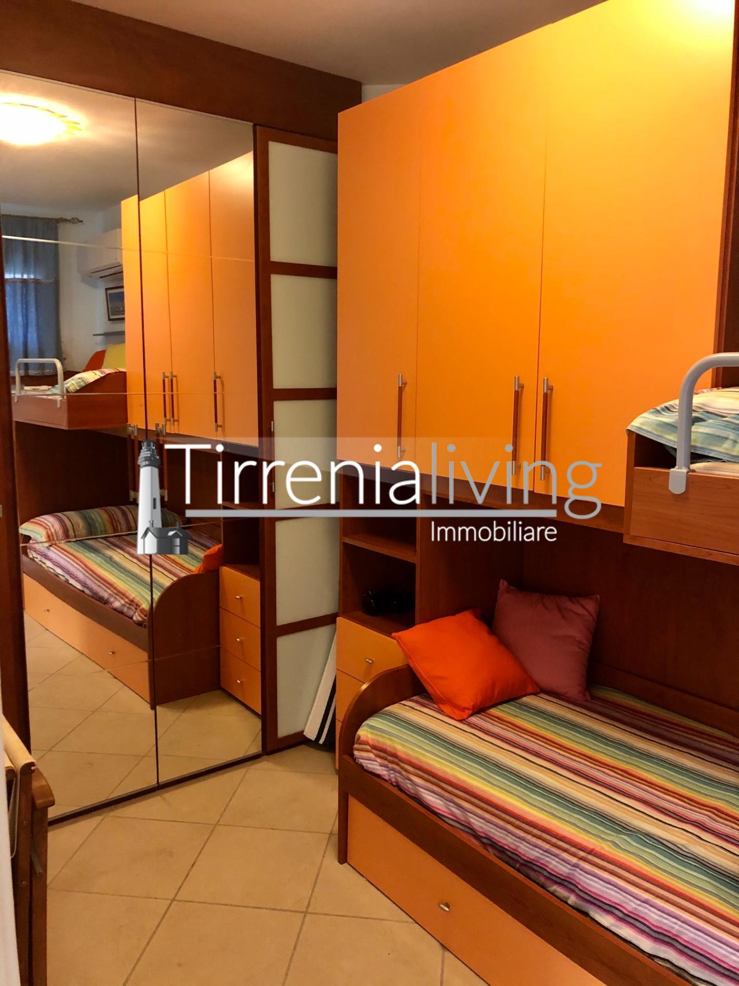 Appartamento in vendita, rif. T-366