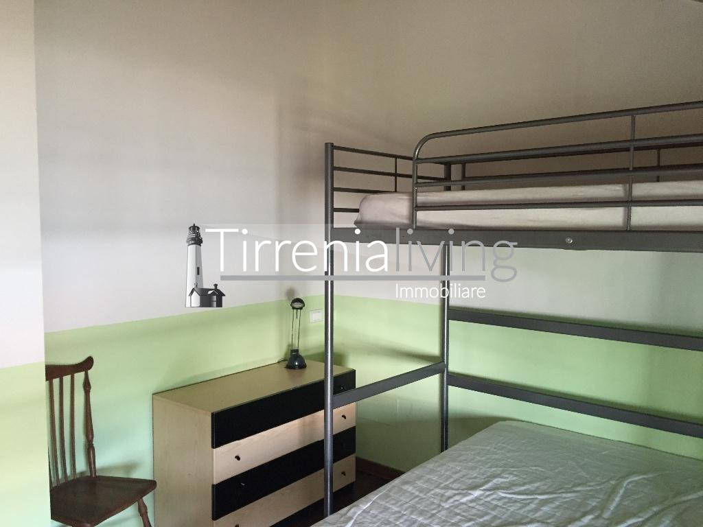 Appartamento in affitto vacanze, rif. C-353-E