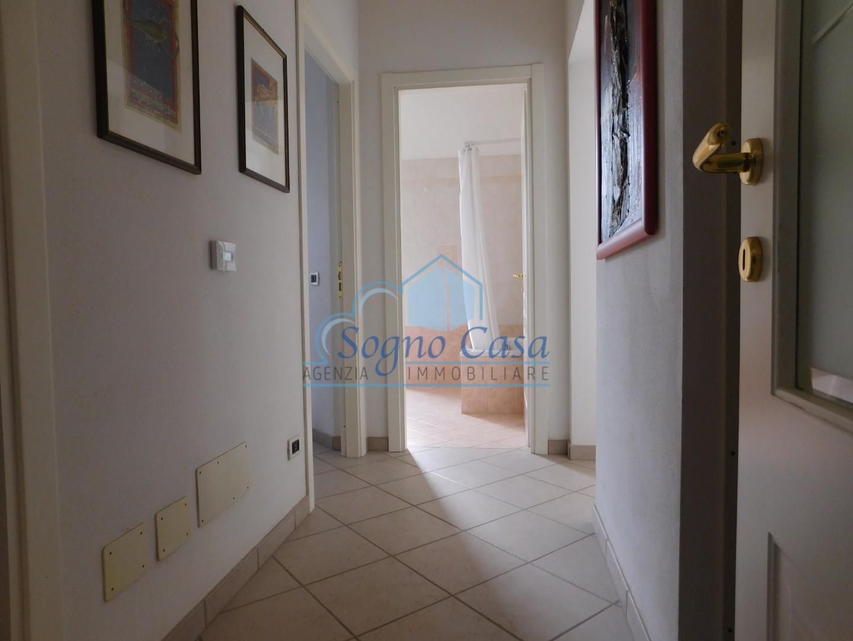 Appartamento in vendita, rif. 105679