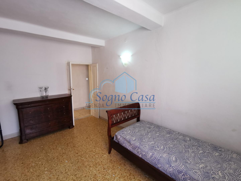 Appartamento in vendita, rif. A401