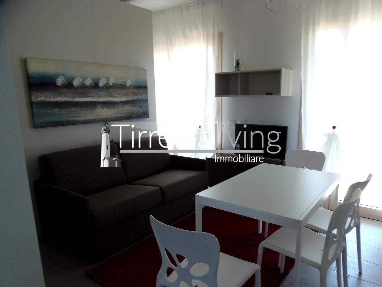 Appartamento in affitto, rif. C-360i