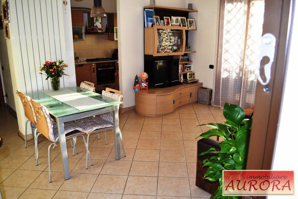 Appartamento in vendita a Poggibonsi, 4 locali, prezzo € 215.000 | PortaleAgenzieImmobiliari.it