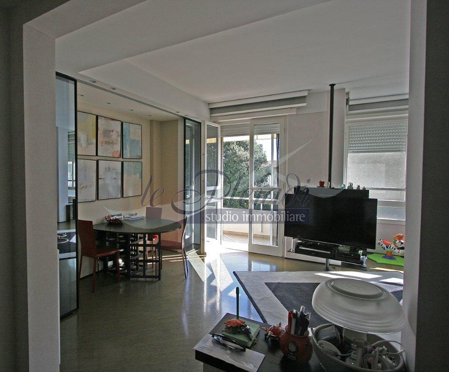 Ufficio Casa Via Pollastrini Livorno : Studio immobiliare le pleiadi appartamento in vendita a livorno