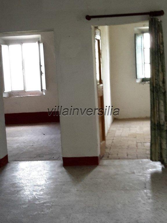 Foto 37/42 per rif. V 11016 casale Montalcino