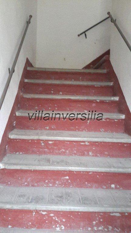 Foto 30/42 per rif. V 11016 casale Montalcino
