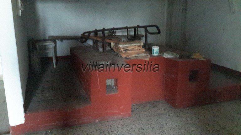 Foto 33/42 per rif. V 11016 casale Montalcino